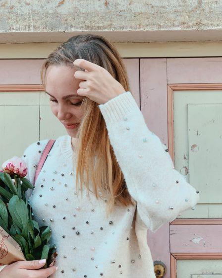 consegna fiori a roma