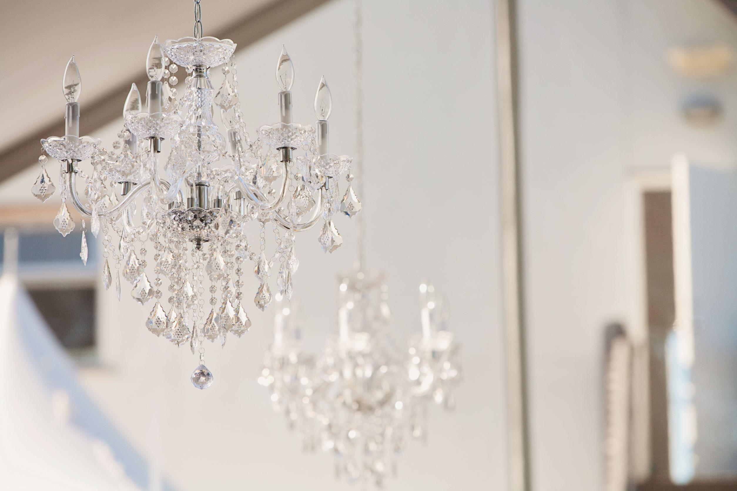 lampadari in vetro di murano e i lampadari moderni murano